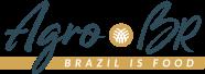 Agro.br Virtual Showcase