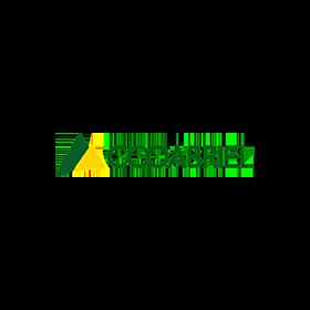 Cooabriel
