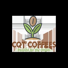 CQT Coffees