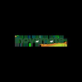 Inovamate