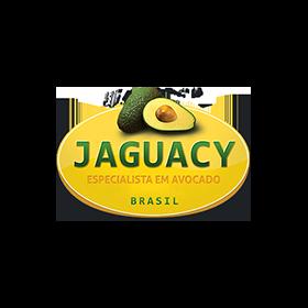 Jaguacy