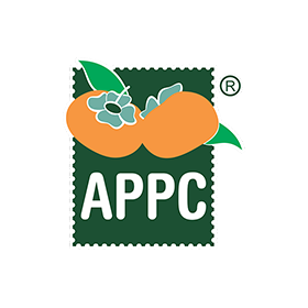 APPC Agroindustrial Cooperative