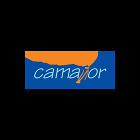 Camanor