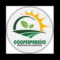 COOPERPARAISO