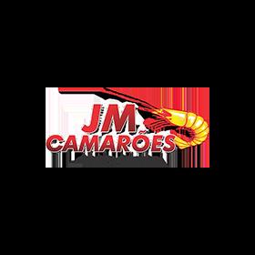 JM Camarões