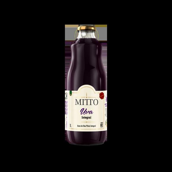 MITTO Brasil