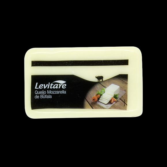 Levitare