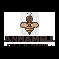 Annamell