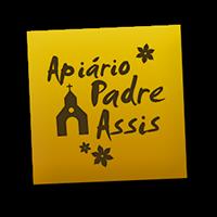 Apiário Padre Assis