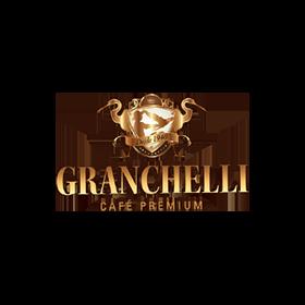 Granchelli