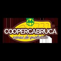 Cacauicultores do Sul da Bahia