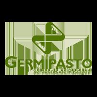 Germipasto