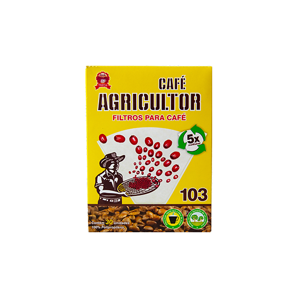 Café Agricultor