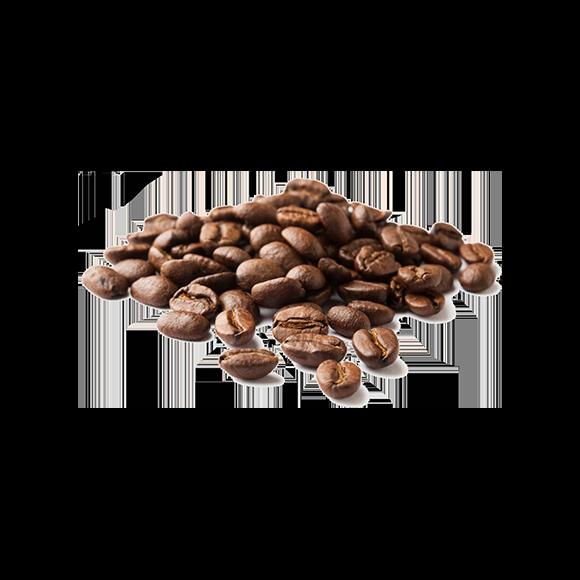 Café Aroma