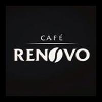 Café Renovo
