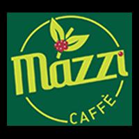 Café Mazzi