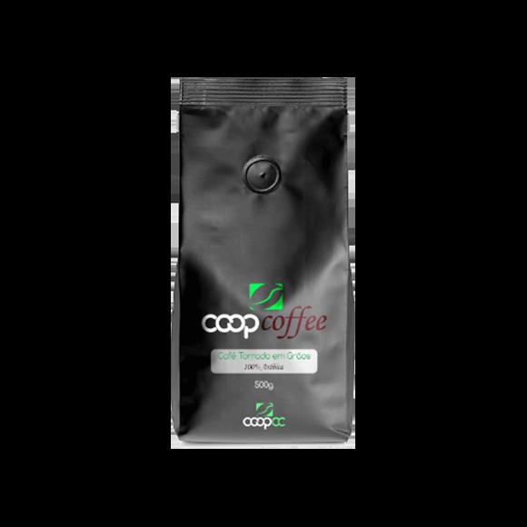 Café Coopac