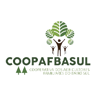 COOPAFBASUL