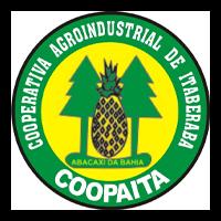 Coopaita