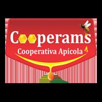 Cooperams