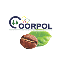 Coorpol