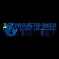 Projeto Pacu