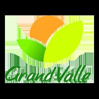 Grandvalle