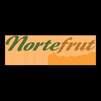 Norte Frut