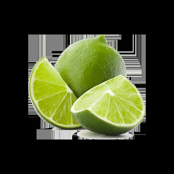 Bello Fruit