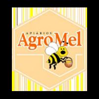 Agromel