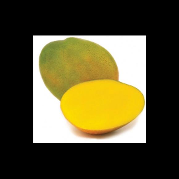 Smart Fruits