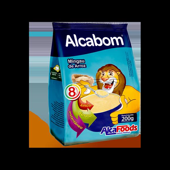 Alca Foods
